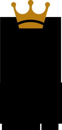 thyago-logo